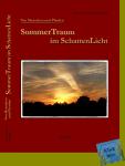 2015-01_Titel_SommerTraum_im_SchattenLicht_4