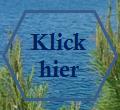 Click-Marker für Blogbeiträge, Schild 3
