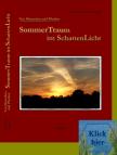 2015-01_titel_sommertraum_im_schattenlicht_5